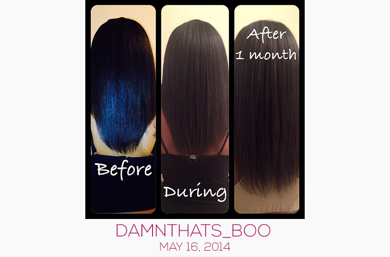 Ladies how do you grow your hair verastic so if youre wondering how these celebs get long full gorgeous hair just check hairfinity out online and on their social media channels on twitter urmus Image collections
